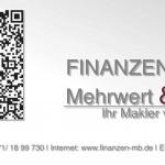 Sponsor-FMB